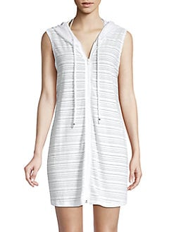 d8fddd531cfc8 Women - Clothing - Swimwear & Cover-Ups - Cover-Ups - lordandtaylor.com