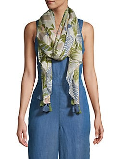 43813e8bbf87d Scarves & Wraps: Evening Wraps & More | Lord + Taylor