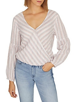 d0a4805d2 Womens Tops | Lord + Taylor