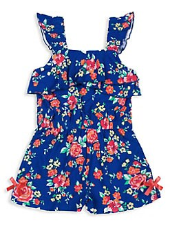 6a119a49ff0 Little Girls  Dresses  Special Occasion   More