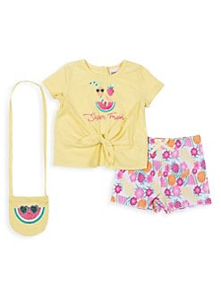 ee792fa953be Kids Clothes: Shop Girls, Boys, Toddlers, Baby Clothes and Shoes ...