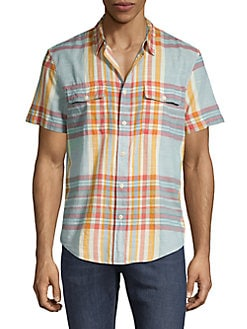 4067ea654 Men's Clothing: Mens Suits, Shirts, Jeans & More | Lord + Taylor