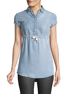 3e68d291 Womens Tops   Lord + Taylor