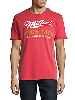bb11a1ae83b2e T-Shirts: Graphic Tees, Tank Tops & More| Lord + Taylor