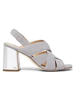 2e1cc15e3ba4 Women s Sandals   Slides