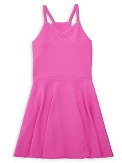 fe790f31d Girls  Clothes  Girls  Dresses