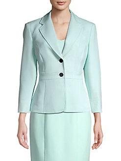 6c24e582e Shop Suits For Women   Lord + Taylor
