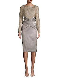 30313183 Shop All Women's Clothing | Lord + Taylor