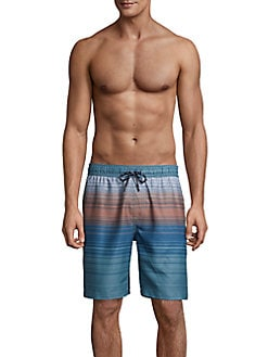 9bcac0c6ef Swimwear: Board Shorts, Swim Trunks & More | Lord + Taylor