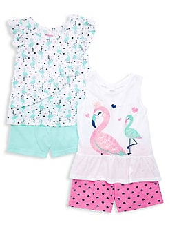 ecb88ae840950 Girls' Clothes: Girls' Dresses, Shoes & More | Lord + Taylor