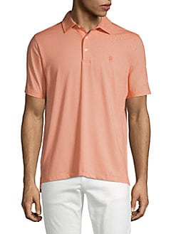 571c793e2 Men's Polo Shirts | Lord + Taylor