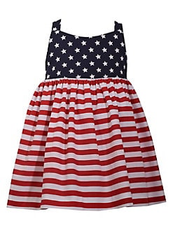 68f0fe4b59 Kids - Baby - Baby Girls Clothing - Dresses - lordandtaylor.com