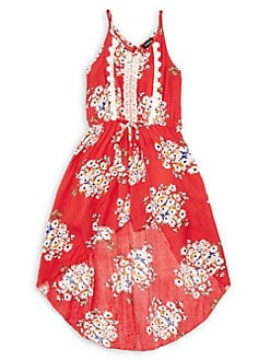 231fb1084 Girls  Dresses  Sizes 7-16