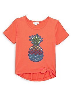 d9c1513532ca Kids Clothes: Shop Girls, Boys, Toddlers, Baby Clothes and Shoes ...