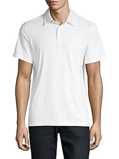 1c1c2e415 Men s Polo Shirts