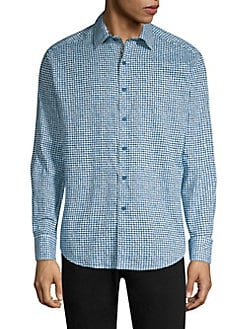 548aa742226c Men's Clothing: Mens Suits, Shirts, Jeans & More | Lord + Taylor