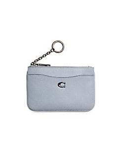 053aae4a15b Wallets for Women: Small Accessories & More | Lord + Taylor