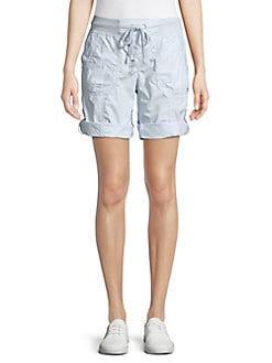 d1f1807387f33 QUICK VIEW. Calvin Klein Performance. Cargo Shorts