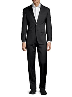 9c2f27b7 Men's Clothing: Mens Suits, Shirts, Jeans & More | Lord + Taylor