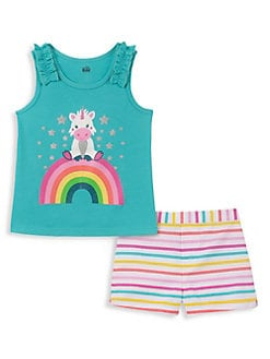 e1db8331068c7 Kids Clothes: Shop Girls, Boys, Toddlers, Baby Clothes and Shoes ...