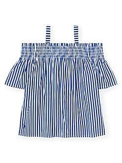 68b7be9fd23c Kids Clothes  Shop Girls