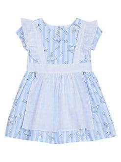 789de603b8 Kids - Baby - Baby Girls Clothing - Dresses - lordandtaylor.com