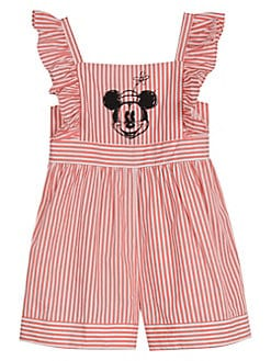 ee089e917726 Kids Clothes: Shop Girls, Boys, Toddlers, Baby Clothes and Shoes ...