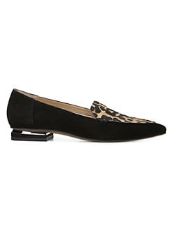 11808c51d14 Womens Shoes | Boots, Heels, Sneakers & More | Lord + Taylor