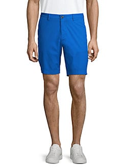 deb9afce2f Men's Shorts: Slim Fit, Cargo & More   Lord + Taylor