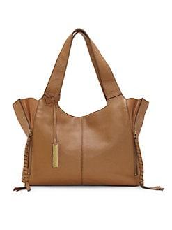 007332e6d4 Tote Bags for Women  Totes   Tote Handbags