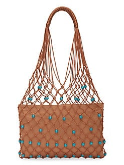 e2cf18af5c2320 Tote Bags for Women: Totes & Tote Handbags | Lord + Taylor
