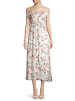 5ca4ccc5d4a Shop All Women s Clothing