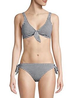 bffd80e8a2 Women's Swimwear, Bikinis, Tankini & More | Lord + Taylor
