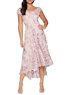 4d4c916f Designer Dresses For Women | Lord + Taylor