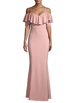 9c2e05f2b5b Evening Dresses & Formal Dresses | Lord + Taylor