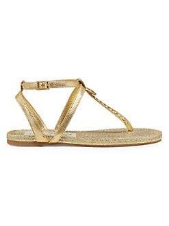 98edd5f96 Women s Sandals   Slides