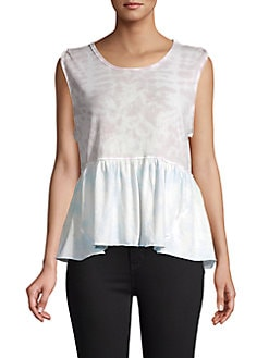 5914d4d78 Women's Clothing: Plus Size Clothing, Petite Clothing & More | Lord ...