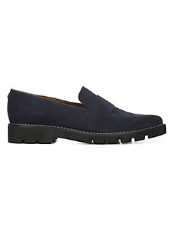 e77a31d283f Womens Shoes | Boots, Heels, Sneakers & More | Lord + Taylor