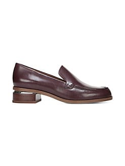 90089756a6ba Women s Loafers