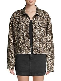79c0d6ed11 Womens Coats & Winter Coats | Lord + Taylor