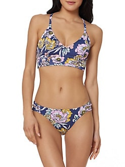 f081d3857d Women - Clothing - Swimwear & Cover-Ups - Bikinis & Tankinis ...