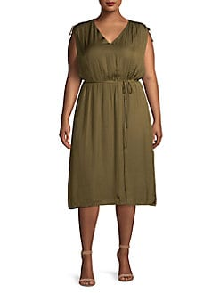 a06e44300759 Plus-Size Designer Women's Clothing | Lord + Taylor
