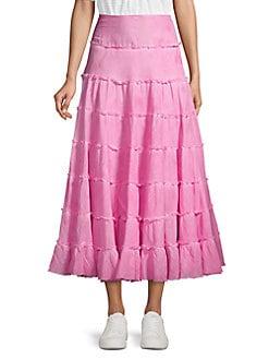 b445ae78c492b6 Women's Skirts: Designer Skirts for Women | Lord + Taylor