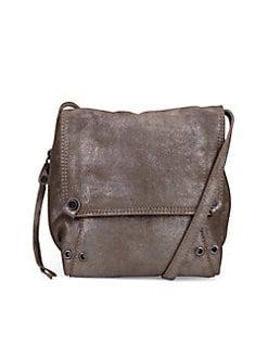 e45c23cd0846 Handbags - Handbags - Crossbody Bags - lordandtaylor.com
