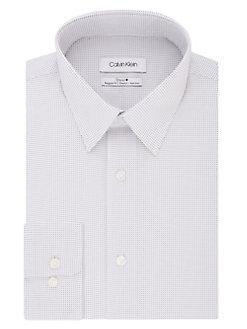 458a3f2c0 Men - Clothing - Dress Shirts & Ties - Dress Shirts - lordandtaylor.com
