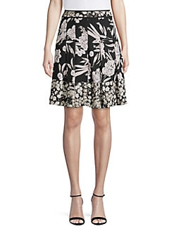 5f915dbffe7e Women's Skirts: Designer Skirts for Women | Lord + Taylor