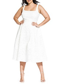 e8e9158991bd Women's Clothing: Plus Size Clothing, Petite Clothing & More | Lord ...