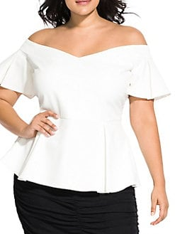 e8e404618d0 Women's Clothing: Plus Size Clothing, Petite Clothing & More | Lord ...