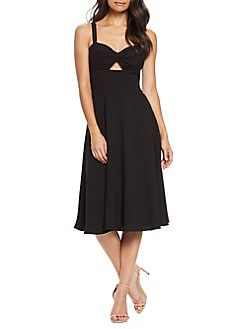8101f6abd27b0 Shop All Women's Clothing | Lord + Taylor