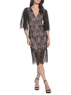 ab5bb745f75 Womens Cocktail   Party Dresses